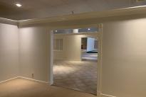 40. Interior