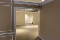 75. Interior