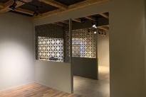 79. Interior