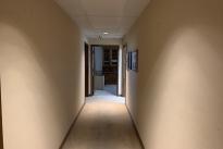104. Interior