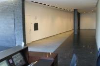 10. Lobby of 12025