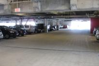 48. Parking
