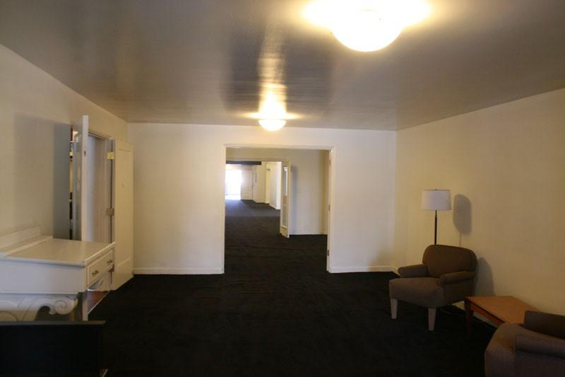 68. Second Floor