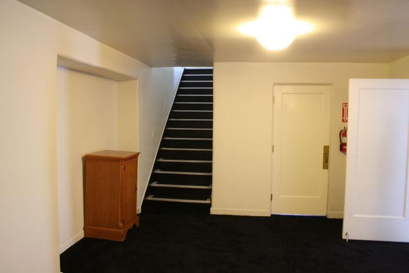 83. Second Floor