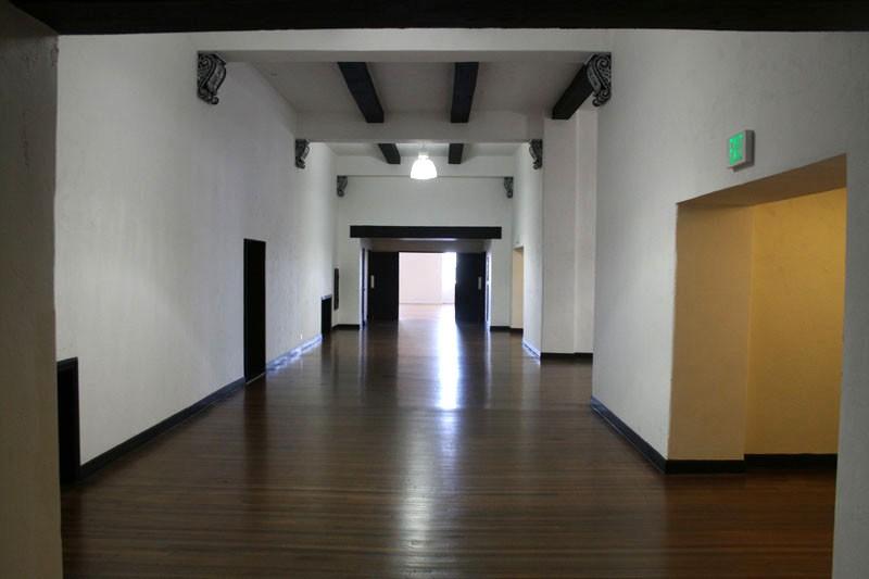 89. Third Floor
