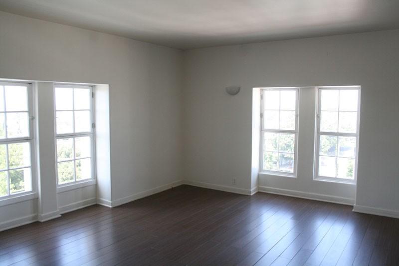 110. Third Floor