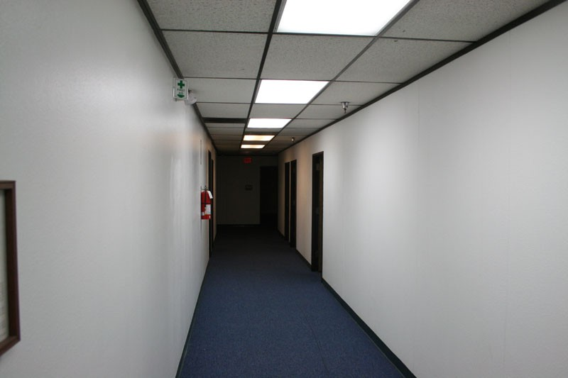 163. Office Space