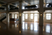 39. First Floor