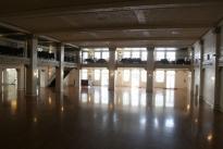 40. First Floor