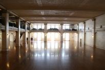 41. First Floor