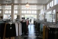 23. Retail