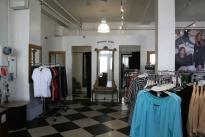22. Retail