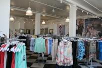 24. Retail