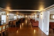 45. First Floor Mezzanine