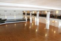 49. First Floor Mezzanine