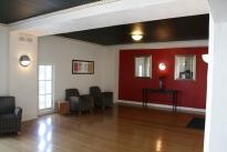 55. First Floor Mezzanine