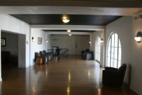 46. First Floor Mezzanine