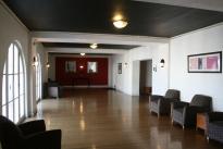 52. First Floor Mezzanine