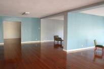 60. First Floor Mezzanine