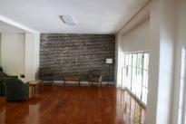 54. First Floor Mezzanine
