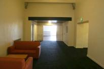 62. Second Floor