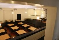 87. Second Floor Mezzanine