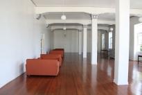 64. Second Floor