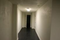 75. Second Floor