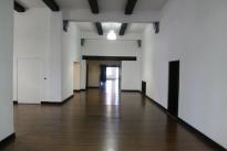 90. Third Floor
