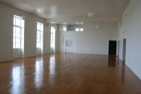 97. Third Floor