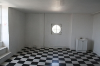 107. Third Floor