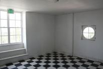 108. Third Floor