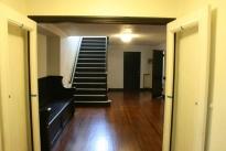 94. Third Floor