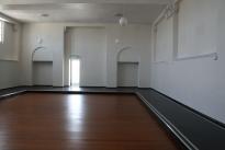 105. Third Floor