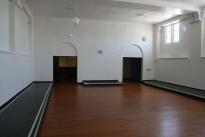 106. Third Floor