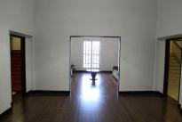 91. Third Floor
