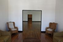 103. Third Floor