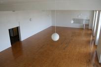 101. Third Floor Mezzanine