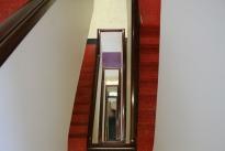 130. Fourth Floor