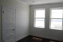 133. Fourth Floor