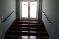 134. Fourth Floor