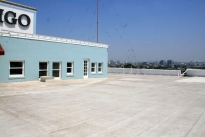 138. Rooftop