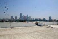 139. Rooftop