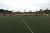 59. Soccer Field