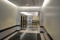 44. Lobby of 3440