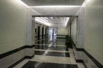 74. Lobby of 3450