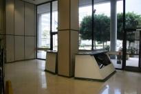 101. Lobby of 3470