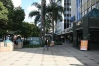 25. Exterior Plaza