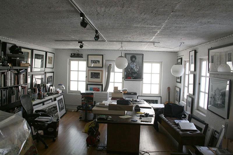 36. Art Gallery