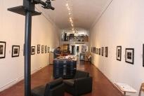 30. Art Gallery